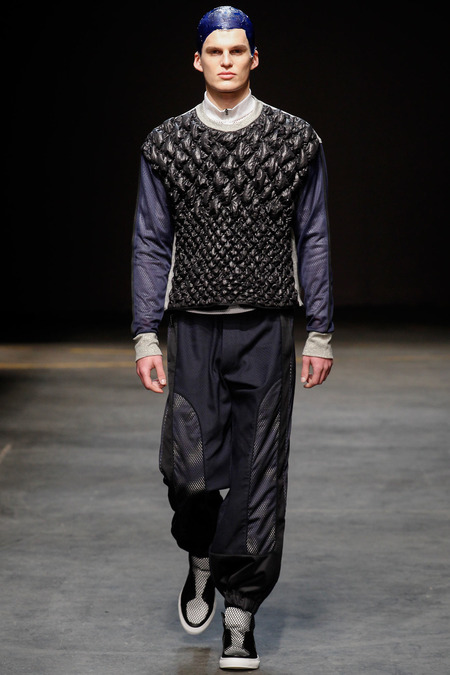 JAMES LONG FALL WINTER 2014 MENSWEAR (10)