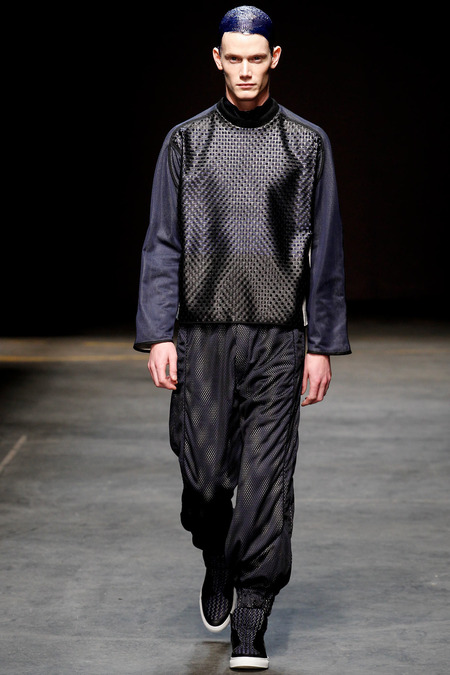 JAMES LONG FALL WINTER 2014 MENSWEAR (11)