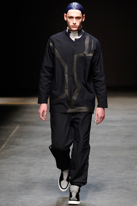 JAMES LONG FALL WINTER 2014 MENSWEAR (12)