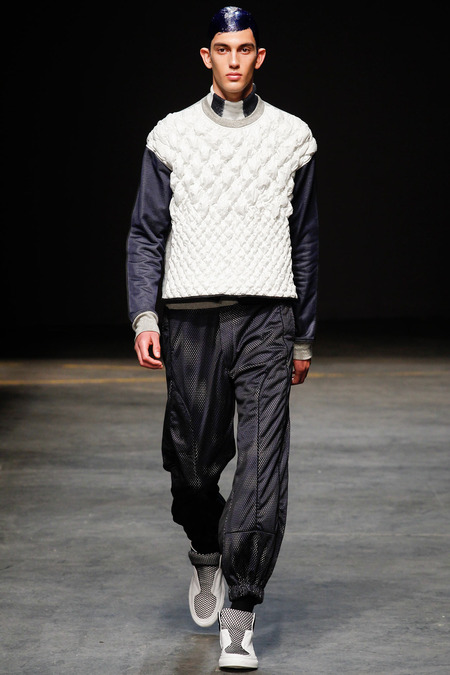 JAMES LONG FALL WINTER 2014 MENSWEAR (13)
