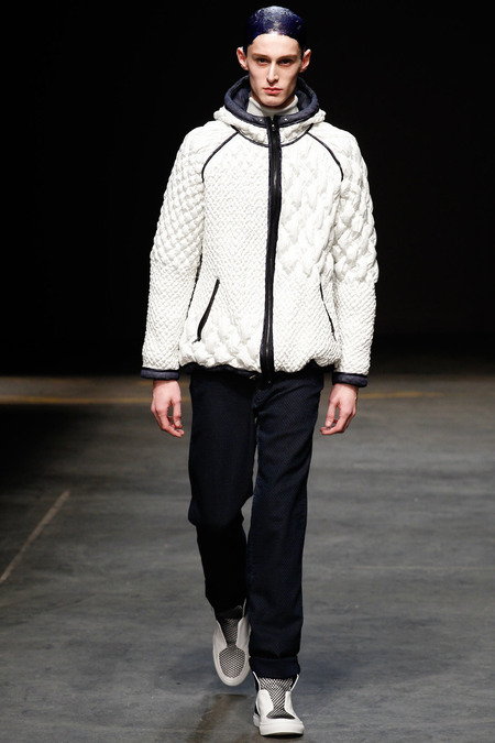 JAMES LONG FALL WINTER 2014 MENSWEAR (14)