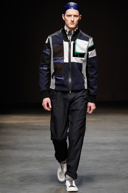 JAMES LONG FALL WINTER 2014 MENSWEAR (15)