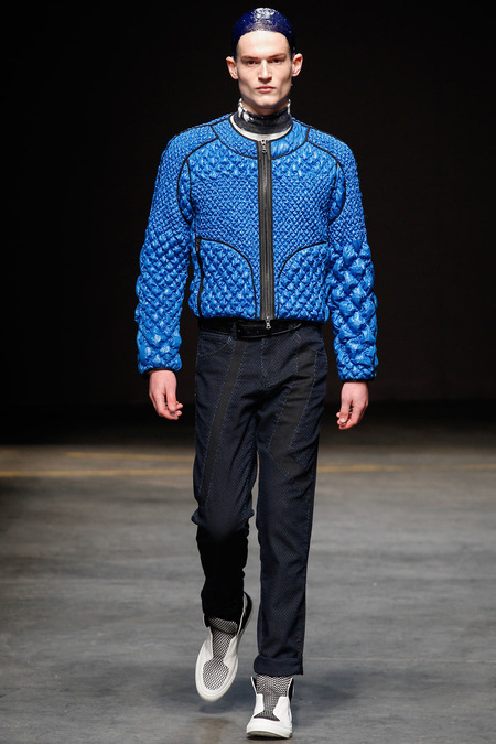 JAMES LONG FALL WINTER 2014 MENSWEAR (16)