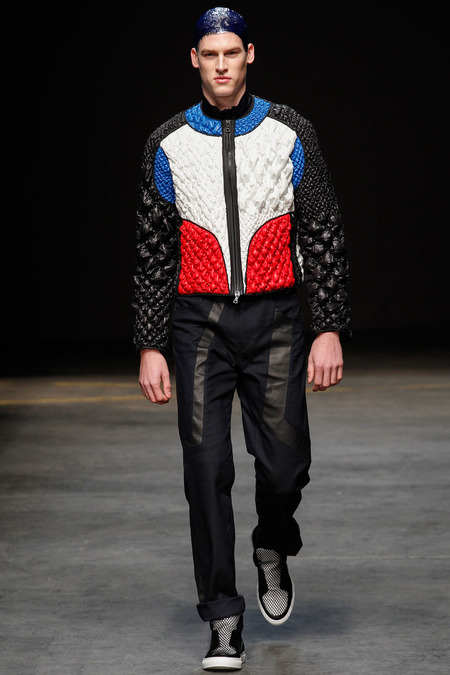 JAMES LONG FALL WINTER 2014 MENSWEAR (18)