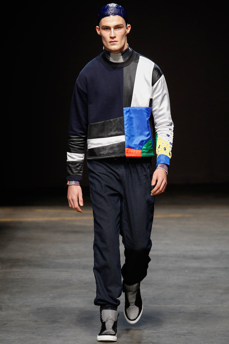 JAMES LONG FALL WINTER 2014 MENSWEAR (19)