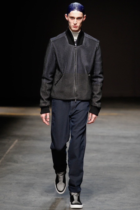 JAMES LONG FALL WINTER 2014 MENSWEAR (2)