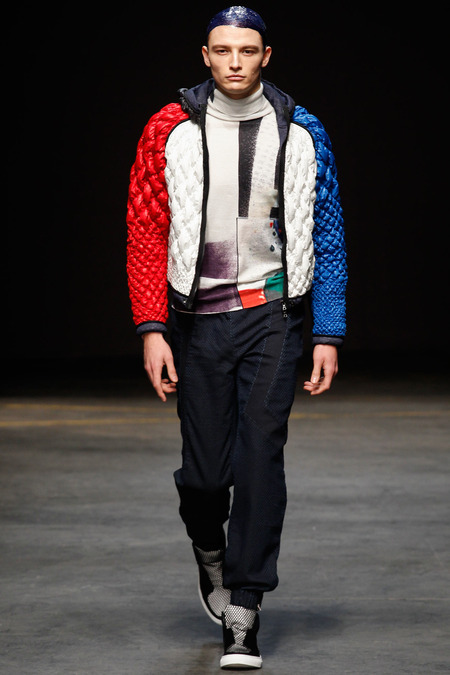 JAMES LONG FALL WINTER 2014 MENSWEAR (20)