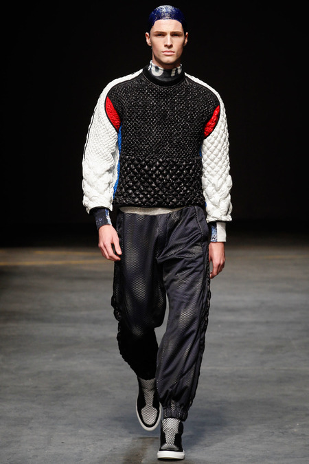 JAMES LONG FALL WINTER 2014 MENSWEAR (22)