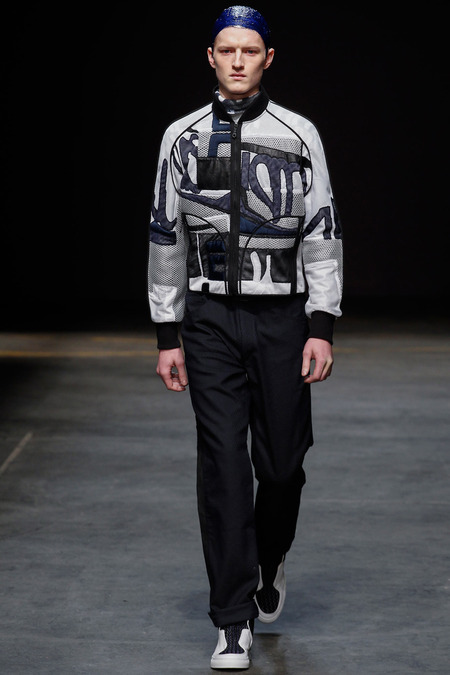 JAMES LONG FALL WINTER 2014 MENSWEAR (3)