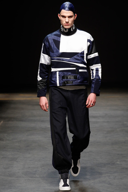 JAMES LONG FALL WINTER 2014 MENSWEAR (4)