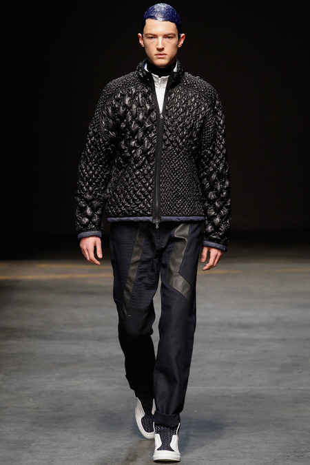 JAMES LONG FALL WINTER 2014 MENSWEAR (5)