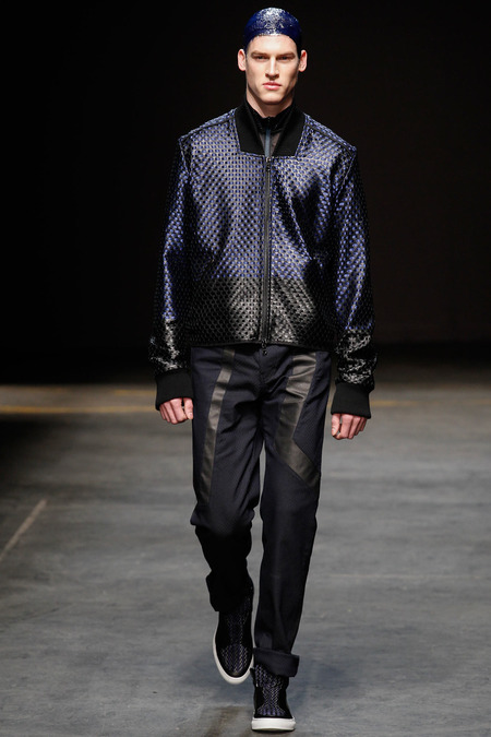 JAMES LONG FALL WINTER 2014 MENSWEAR (6)
