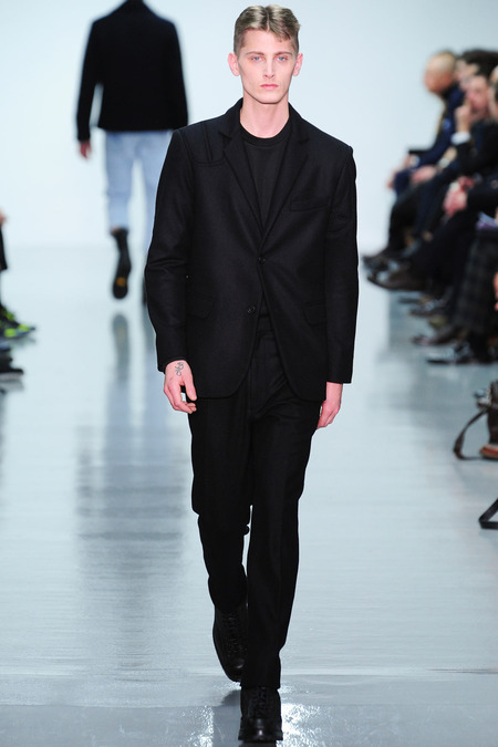 LOU DALTON FALL WINTER 2014 MEN (18)