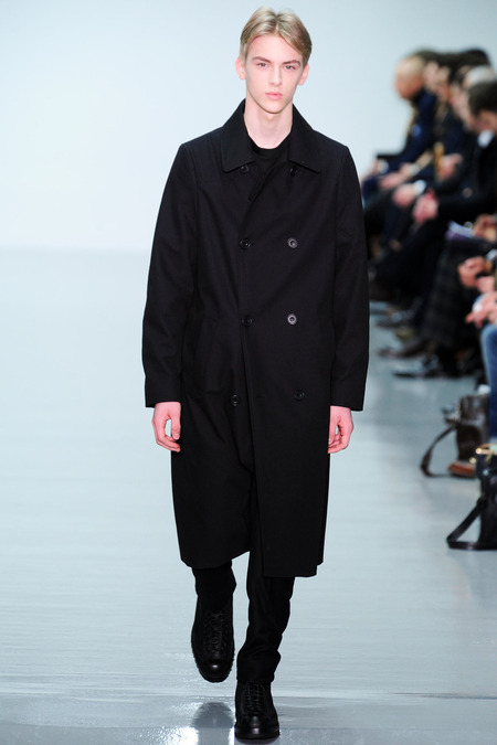 LOU DALTON FALL WINTER 2014 MEN (19)