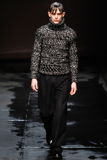 TOPMAN DESIGN FALL WINTER 2014 MENSWEAR (10)