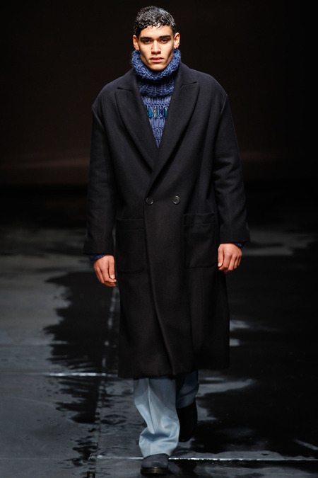 TOPMAN DESIGN FALL WINTER 2014 MENSWEAR (12)