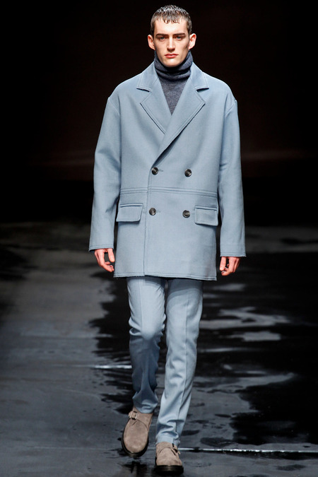 TOPMAN DESIGN FALL WINTER 2014 MENSWEAR (13)