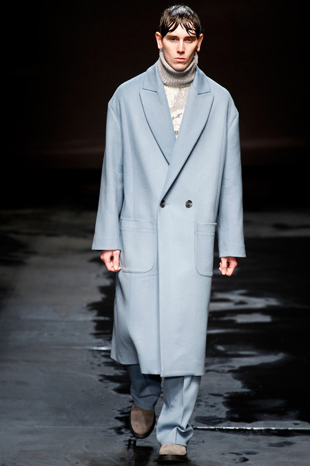 TOPMAN DESIGN FALL WINTER 2014 MENSWEAR (15)