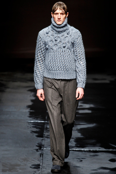 TOPMAN DESIGN FALL WINTER 2014 MENSWEAR (16)