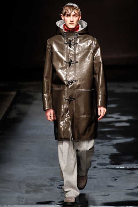 TOPMAN DESIGN FALL WINTER 2014 MENSWEAR (18)