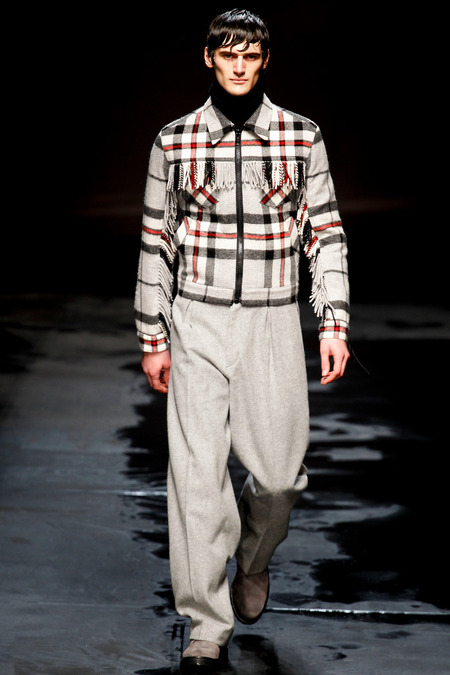 TOPMAN DESIGN FALL WINTER 2014 MENSWEAR (19)