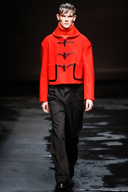 TOPMAN DESIGN FALL WINTER 2014 MENSWEAR (23)