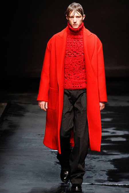 TOPMAN DESIGN FALL WINTER 2014 MENSWEAR (25)