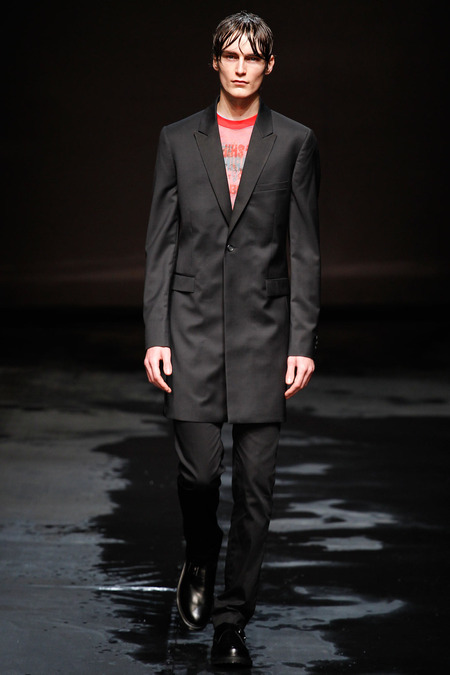 TOPMAN DESIGN FALL WINTER 2014 MENSWEAR (28)