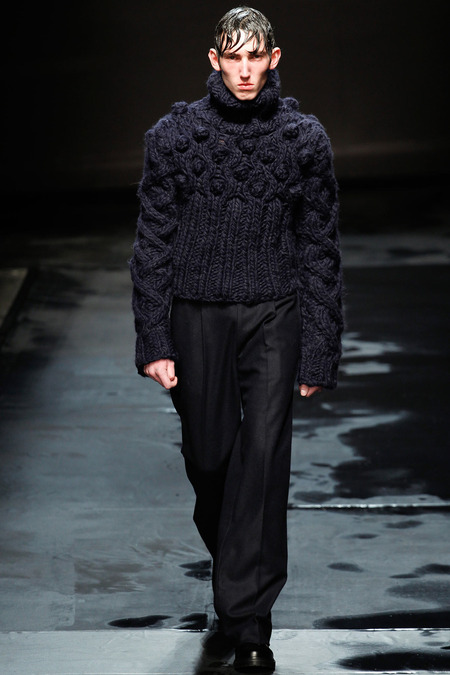 TOPMAN DESIGN FALL WINTER 2014 MENSWEAR (3)