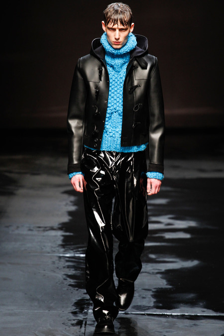 TOPMAN DESIGN FALL WINTER 2014 MENSWEAR (32)