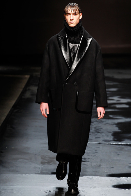 TOPMAN DESIGN FALL WINTER 2014 MENSWEAR (36)
