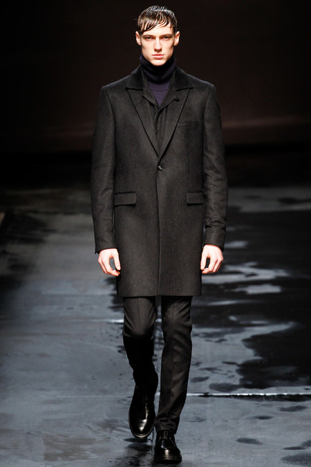 TOPMAN DESIGN FALL WINTER 2014 MENSWEAR (8)